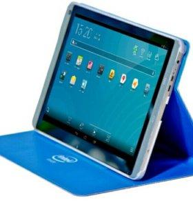 Продам планшет Smarto 3gi10
