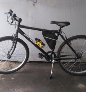 Велосипед KEMMEL