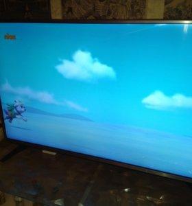 Телевизор LG43LH541V
