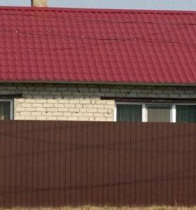Дом, 57.1 м²