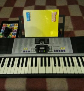 Синтезатор Bontempi PM 65