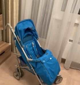 Babycare коляска-трость
