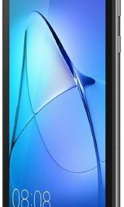 Планшет huawei MediaPad T3 7 BG2-U01 3G 8GB