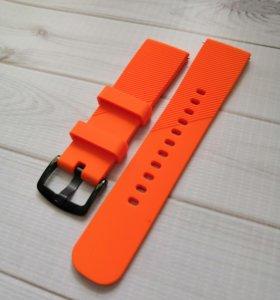 Ремешок для Samsung Watch 42 мм