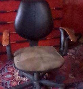 Кресло компьютерное.можно под заказ.
