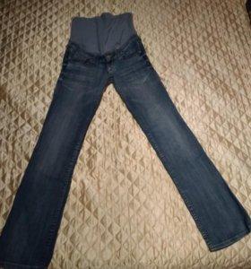 8930027119b8f4a Одежда для беременных в Калининграде - купить джинсы, платья ...