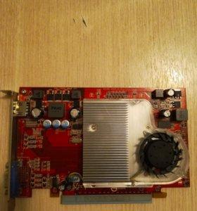 Invidia gt320-1G ddr3 1gb