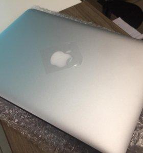 Дисплей Матрица в сборе MacBook Pro 13 2014 A1502