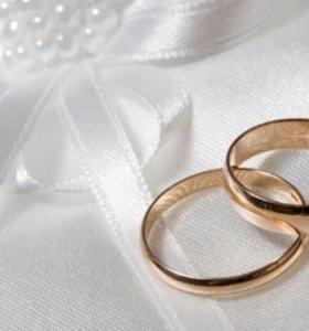 Менеджер по продажам - Свадебная Индустрия