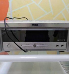 BBK AV250T. AV-ресивер