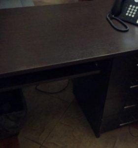 Столы для дома и офиса