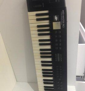 MIDI Master Pro TMP 1