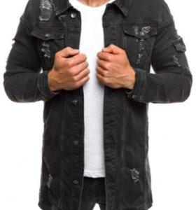 Верхняя одежде , Куртки ,ветровки оптом ,мужская