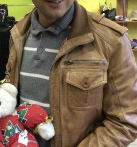 b803c90ef4b4 Мужская одежда в Пскове - купить модную одежду для мужчин недорого