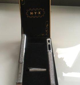 Рамка для iPhone 4