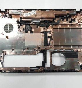 Поддон ноутбука Acer Aspire 5742G 5551G (новый)