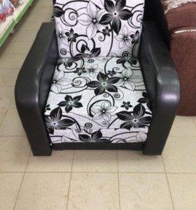 Кресло кровать 4400