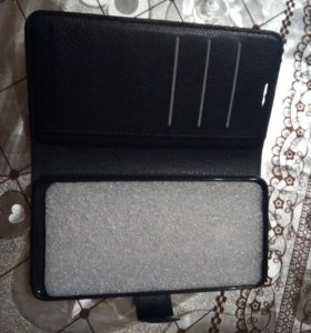 Новый чехол для Meizu m6 Note
