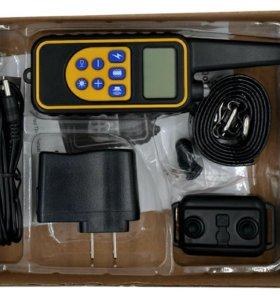 Электроошейник petcomer P-880