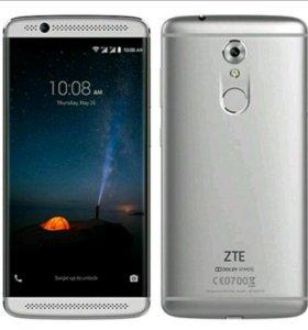 e6d72ee6162ea Смартфоны, iPhone, мобильные телефоны в Черемхово - купить смартфон ...