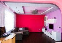 Квартира, 2 комнаты, 57.2 м²