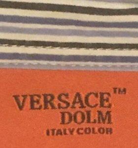Рубашка муж.Versace. Оригинал.50р