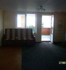 Дом, 311 м²