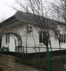 Дом, 108.5 м²