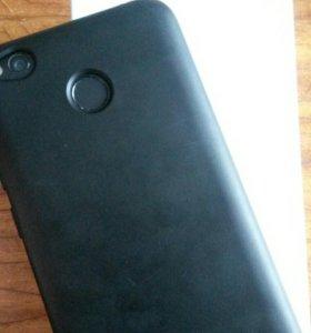 Xiaomi 4x 32/3