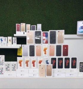 Apple iPhone 4s/5s/6/6s/7/7+/8/8+