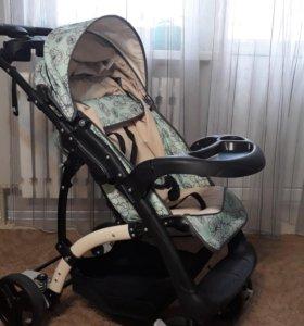 6474f804776 Детские товары в Белореченске - купить товары для детей недорого