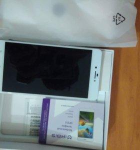 Смартфон IRBIS SP551