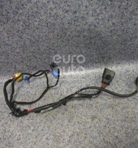 Проводка (коса) Audi Allroad quattro 2006-2012; (4F0971547)