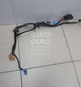 Проводка (коса) Audi A6 [C6,4F] 2004-2011; (4F0971547)