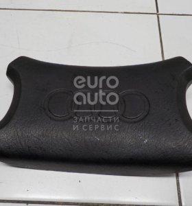 Накладка декоративная Audi 80/90 [B3] 1986-1991; (893951525)