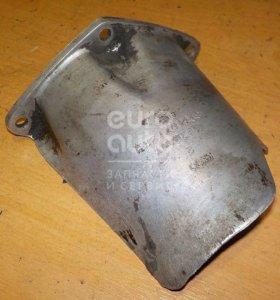 Пыльник ШРУСа Audi 80/90 [B4] 1991-1994; (893407722J)