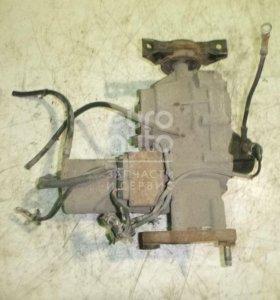 Редуктор заднего моста Nissan Micra (K12E) 2002-2010; (38300AX420)