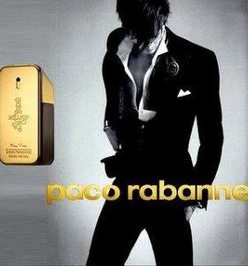 качественный парфюм от компании Armelle