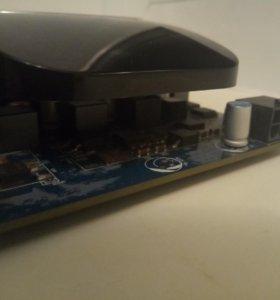 AMD HD 6750 1GB DDR3