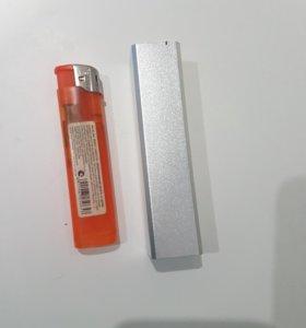Переносной аккумулятор для телефона