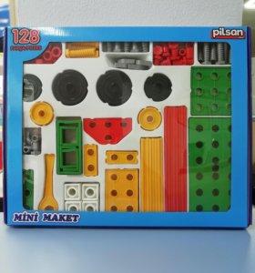 fd1cf6bd Настольные игры для детей, взрослых, компании - купить Монополию ...