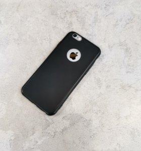 Айфон 6(iPhone 6)