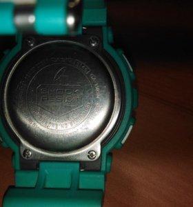 Часы Casio ga-5146