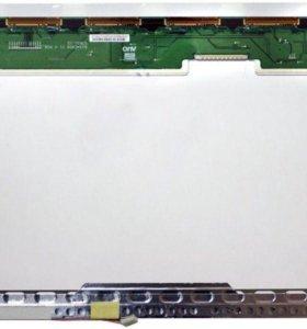 Матрицы (экран) для ноутбуков Acer - все модели