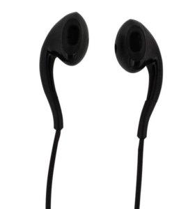 Наушники Meizu EP2X Black/Черный