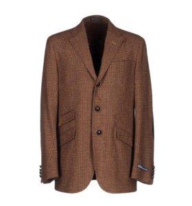 Пиджак новый Ralph Lauren