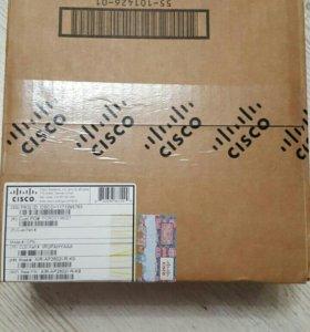 Cisco AIR-AP2802I-R-K9 новый