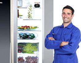 Ремонт холодильников , стиральных машин