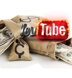 Готовый Бизнес YouTube