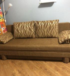 Продаю диван 200*160